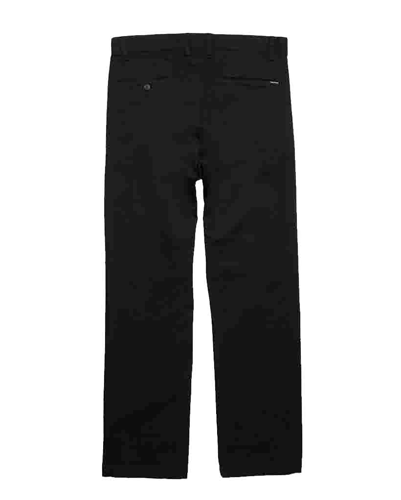 VOLCOM FRICKIN REGULAR STRAIGHT 17 Trousers