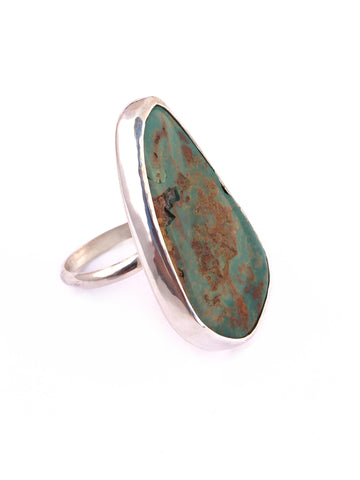 ☼ DAYDREAMER RING ☼