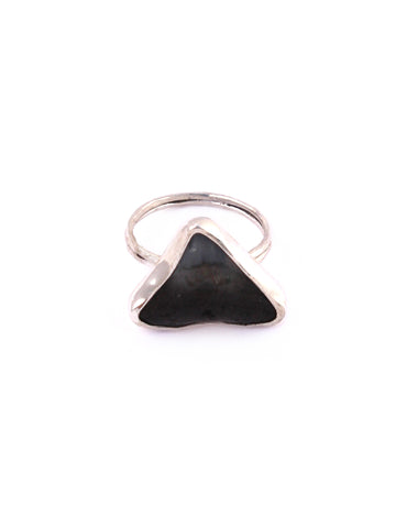 ☼ SHARKY RING ☼