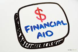 Donation - Financial Aid Program