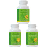 3 bottles of Superfood Max with 14 Diet Foods: Superfood Supplement w/Acai Berry