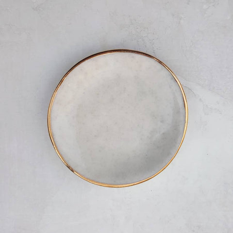 Apricity Ceramics Ring Dish