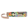 Handwoven Beaded Bracelet (Arizona)