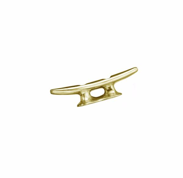 Cleat Pin