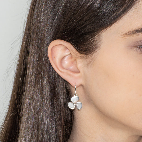 Classic Prop Earrings