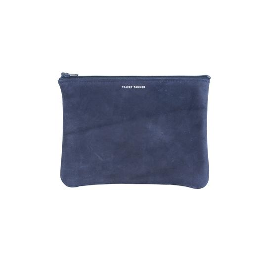 Medium Zip Pouch