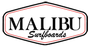 Malibu Surfboards