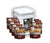 7 Day Survival Food Supply, Emergency Food, Survival Food, Long-term food,