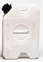 Rotopax 1 Gallon Water Storage Can, Water storage, ATV kits, Jeep Kits, Car Kits
