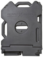 Rotopax 2 Gallon Storage Container, ATV kits, truck kits, boat kits