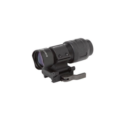 3X Tactical Magnifier STS (SM19024)