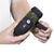 EMERGENCY HAND CRANK RADIO/FLASHLIGHT