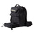 12 Survivors Tactical Backpack Black