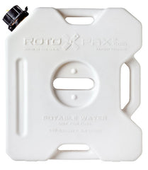 Rotopax 1.75 Gallon Water Can
