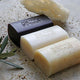 Tuberose Enticing Bar