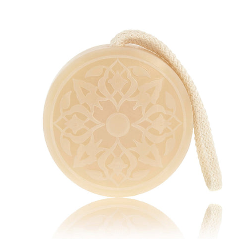 Jasmine of Arabia Hammam Soap