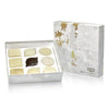Tasting Box - 9 Mini Ma'amoul Soaps