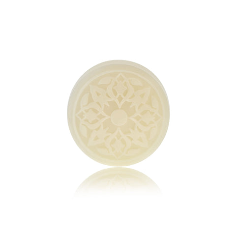 Tea Flower Ma'amoul Soap