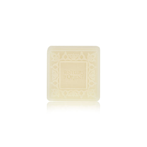 Cedar of Lebanon Mini Ma'amoul Soap