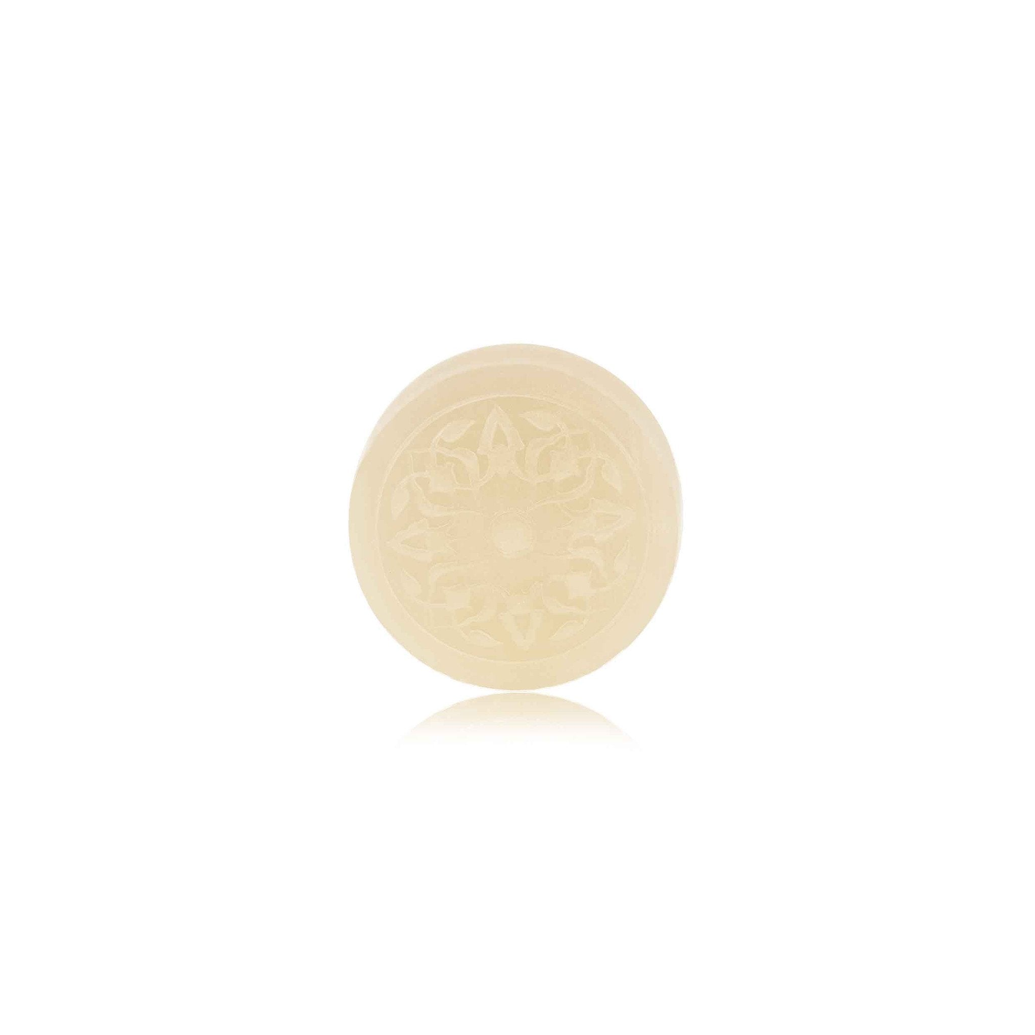 Jasmine of Arabia Soothing Mini Soap