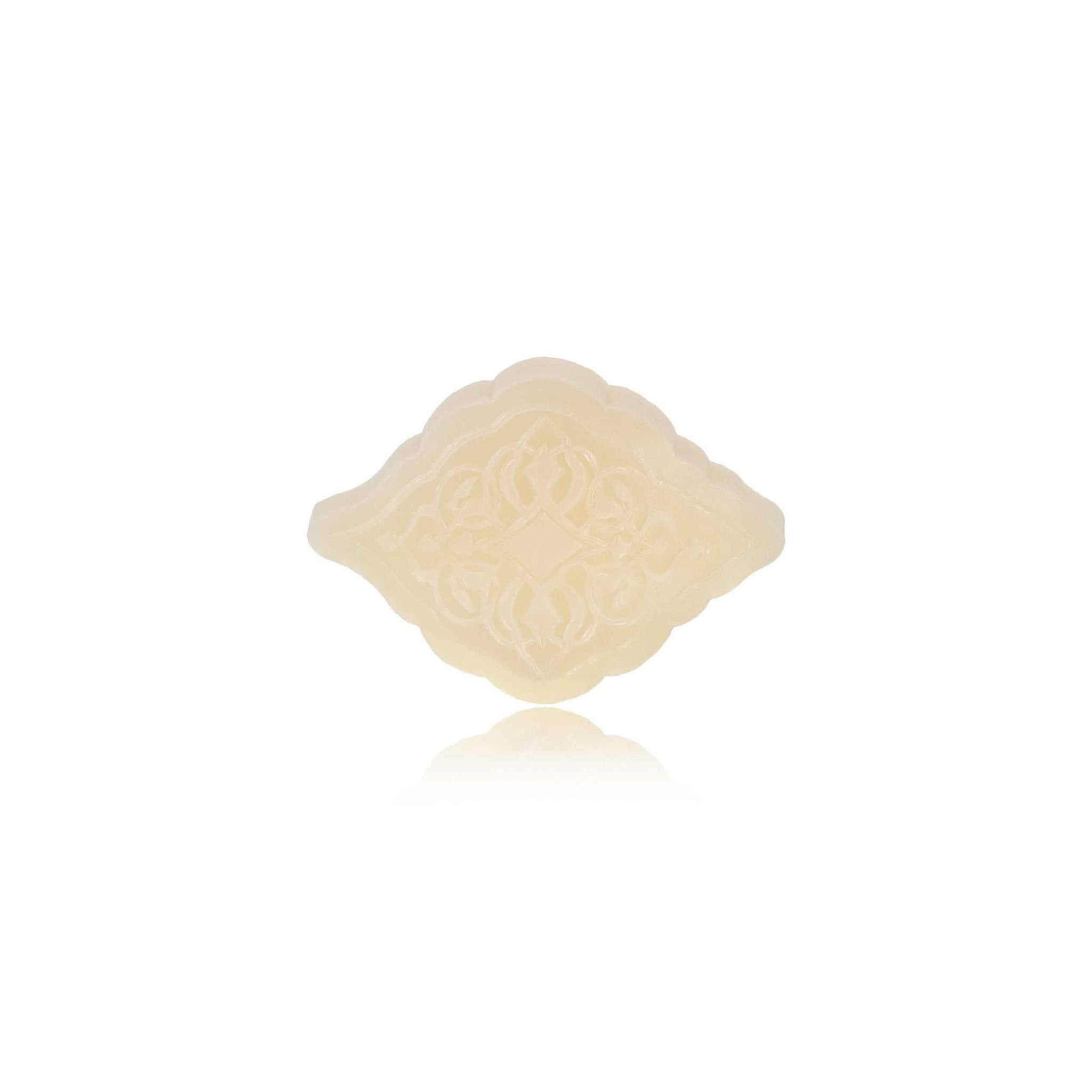 Rose of Damascus Uplifting Mini Soap