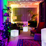 Living Room Party Lighting Pack