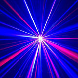 Full Colour Laser Effect 1