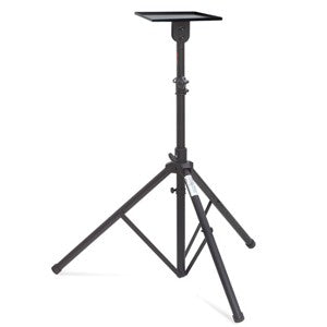 Tripod Stand Front
