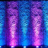 LED Uplight Effect Wall Lighting