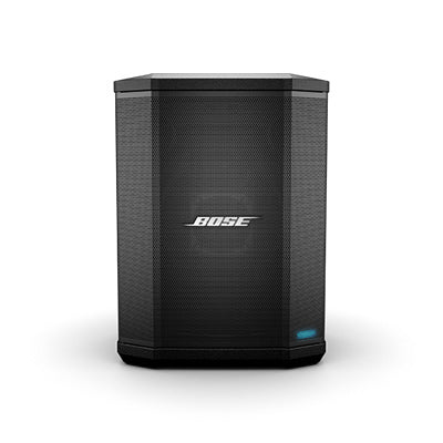 Bose S1 Pro Front