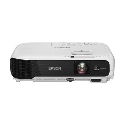 Epson EB-S130 Projector Front