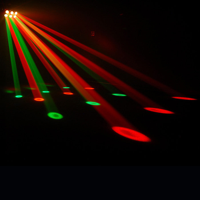 Event Lighting Pack