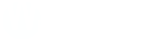 DJ Warehouse Hire