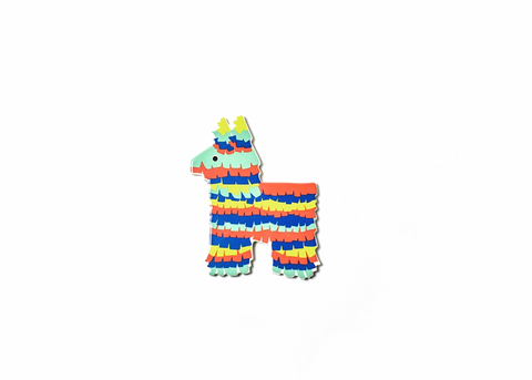 Pinata-Mini Attachment