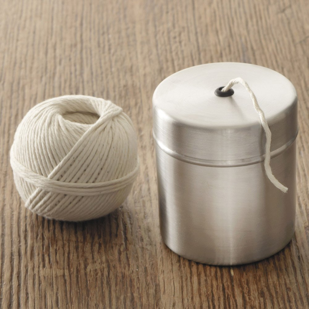 Cotton Butchers String (185 ft.)