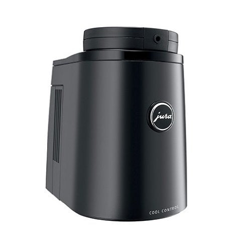 Jura Cool Control Basic 34 Oz.