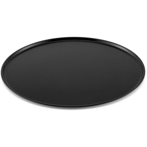 Pizza Pan 11