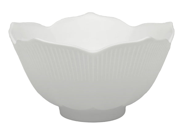 Lotus Bowl 8oz