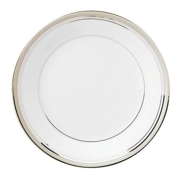 Excellence Grey Bread/Butter Plate