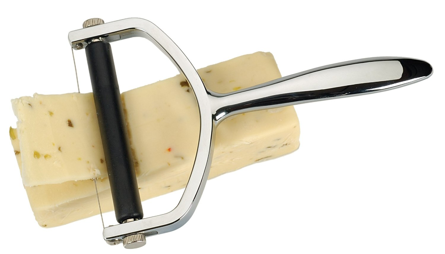 Cheese Slicer