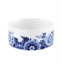 Blue Ming Cereal Bowl