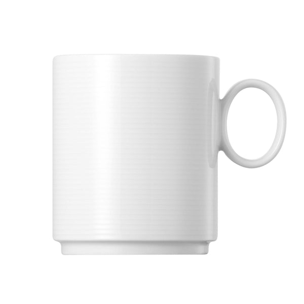 Loft Large Stacking Mug