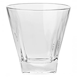 Torcello Tumbler DOF Glass