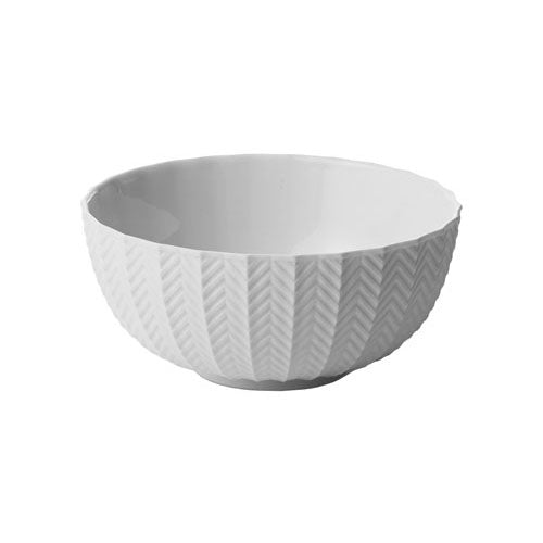 Palace All Purpose Bowl