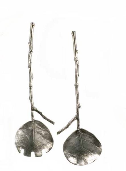 Sea Grapes Serving Set