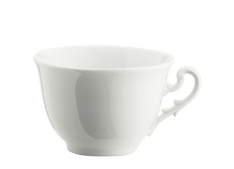 Museo Tea Cup White