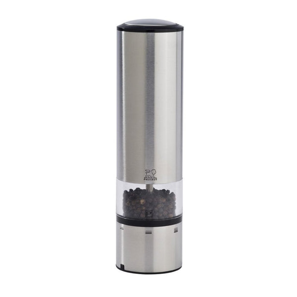 ELIS U'Select Pepper Mill