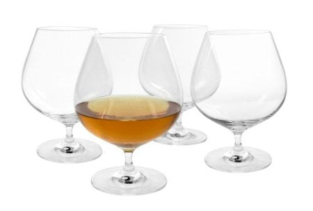 Veritas Cognac Glass 26oz Set/4