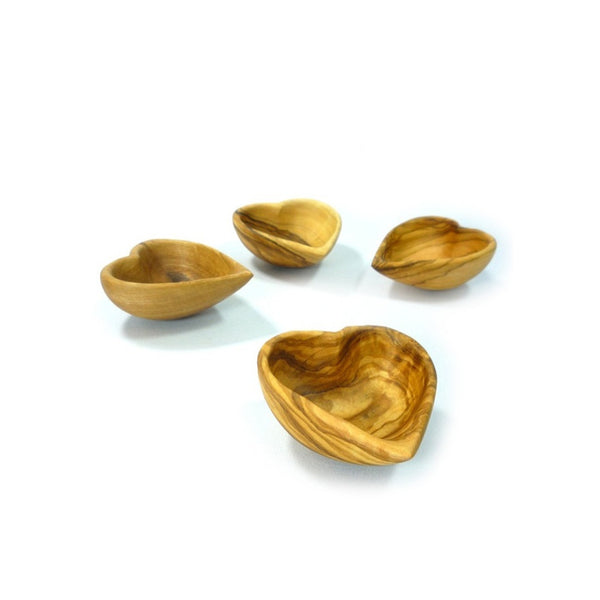 Berard Small Heart Bowl