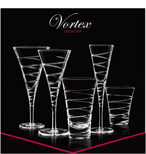 Qualia Vortex S/4 Highball
